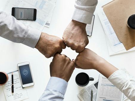 Betriebsklima - Aufgabe der Unternehmensleitung