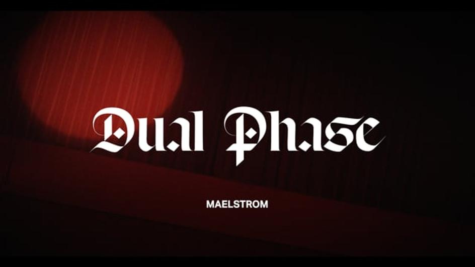 Dual Phase