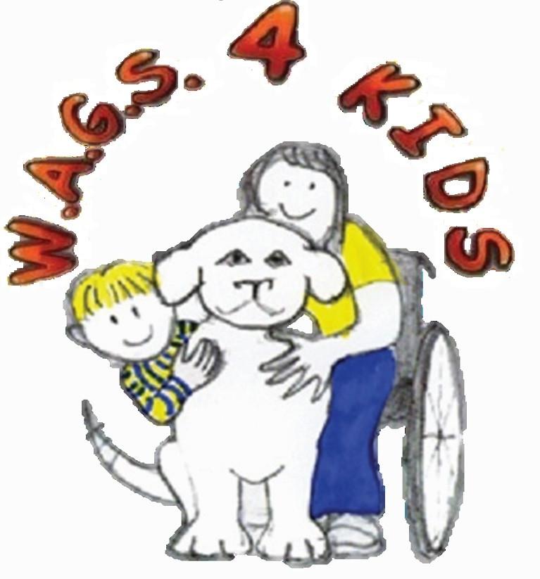 W.A.G.S. 4 Kids