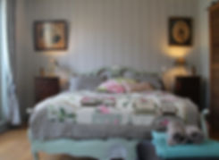 chambre_d hôte_charente_maritime_royan_p