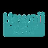 Final Logo - HFM.png