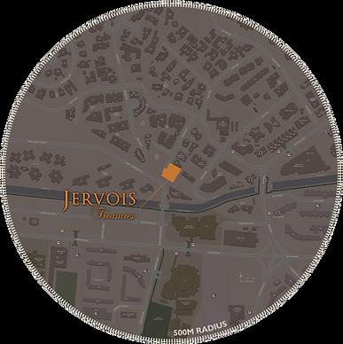 JT 500m v5.png