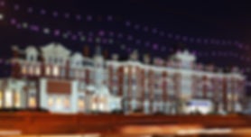 03 Imperial Blackpool Night Shot.JPG