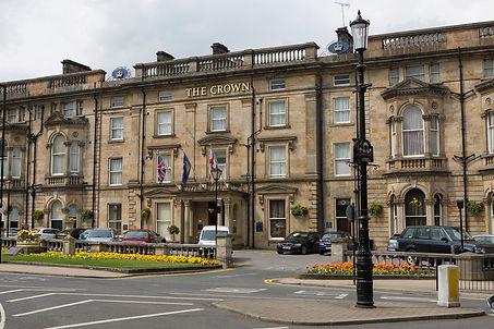 Crown Hotel HGT front.jpg