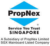 PropNex logo.jpeg