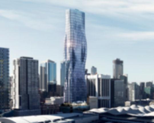 premier tower for home2.jpg