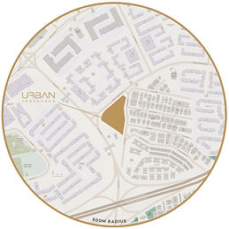 Urban Treasures-500M Radius-page-001.jpg