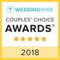badge-weddingawards_18.png