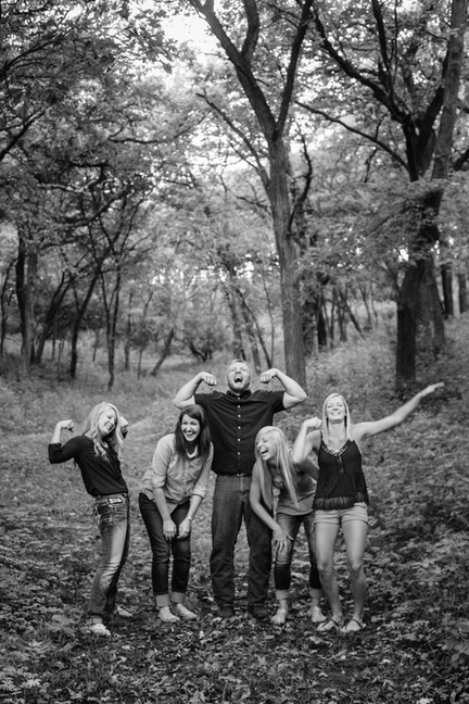 TRUE IMAGERY COUNCIL BLUFFS FAMILY PHOTOGRAPHER