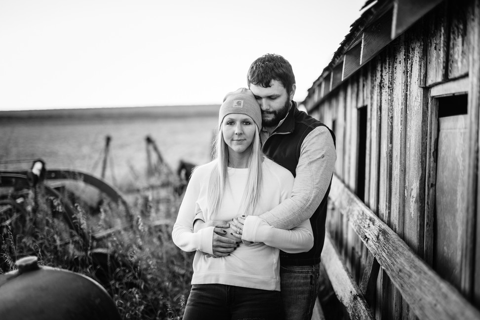 TRUE IMAGERY MIDWEST ENGAGEMENT PHOTOGRAPHER