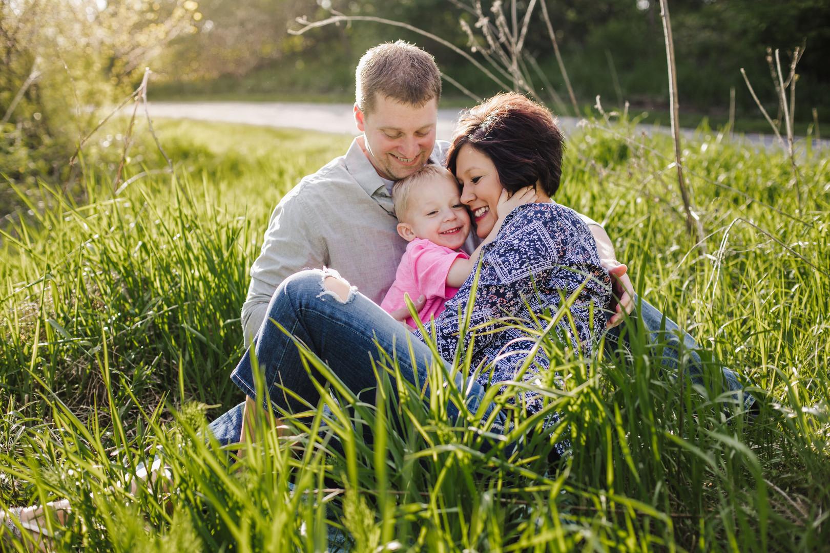 TRUE IMAGERY SHELBY FAMILY PHOTOGRAPHER