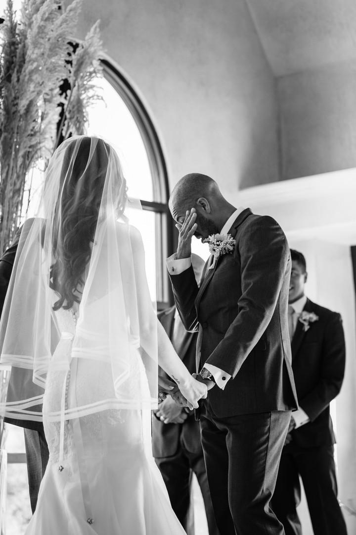 TRUE IMAGERY IOWA WEDDING PHOTOGRAPHER