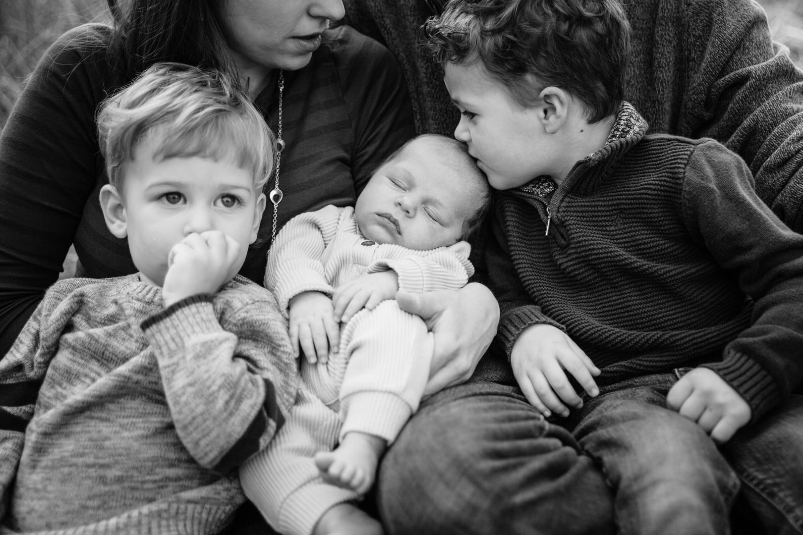 TRUE IMAGERY OMAHA FAMILY PHOTOGRAPHER