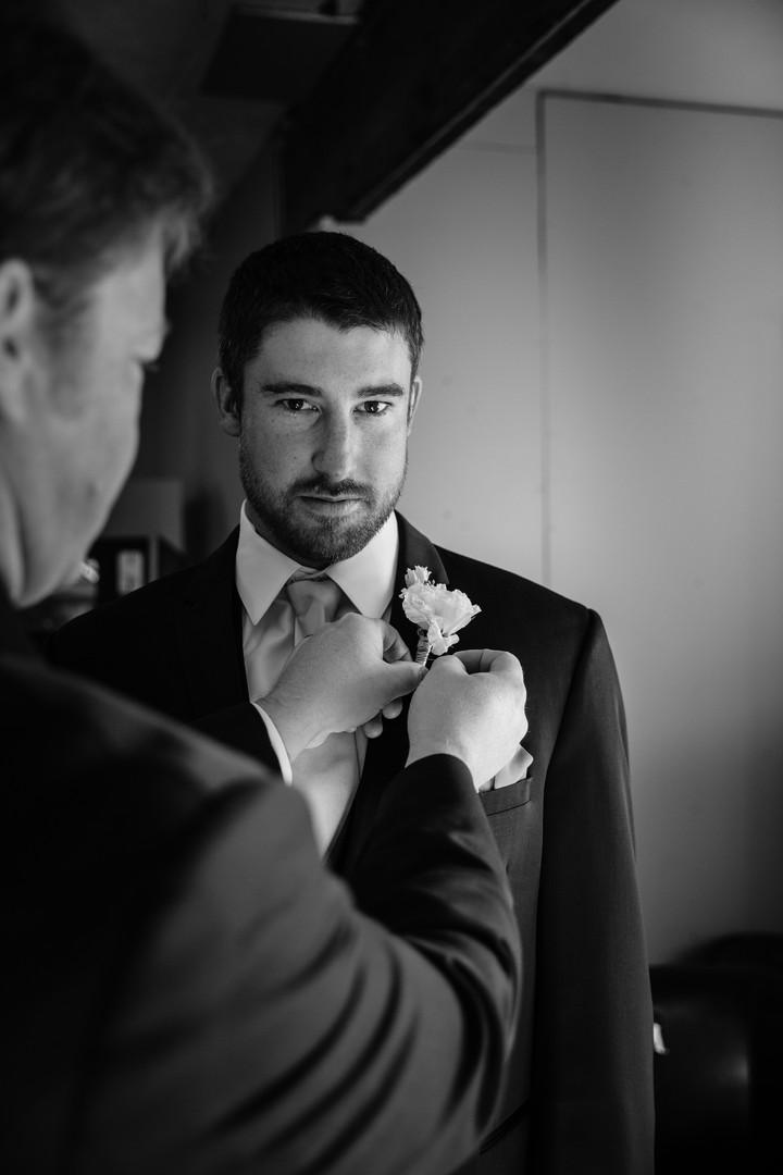 TRUE IMAGERY OMAHA WEDDING PHOTOGRAPHER