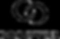 forever logo.png