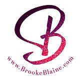BrookeBlaine.jpg