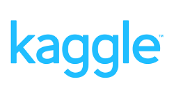 Top 1% en Kaggle: evitando el sobreajuste