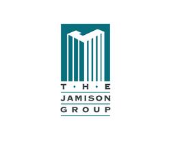JamisonGroup