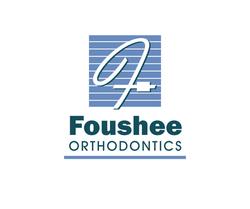 FousheeOrthodontics