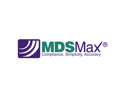 MDS Max