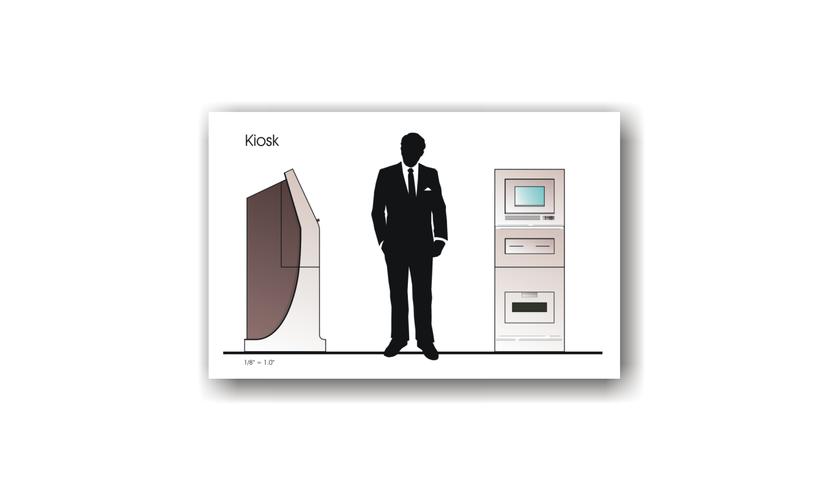 Kiosk-ComputerDrawing.png