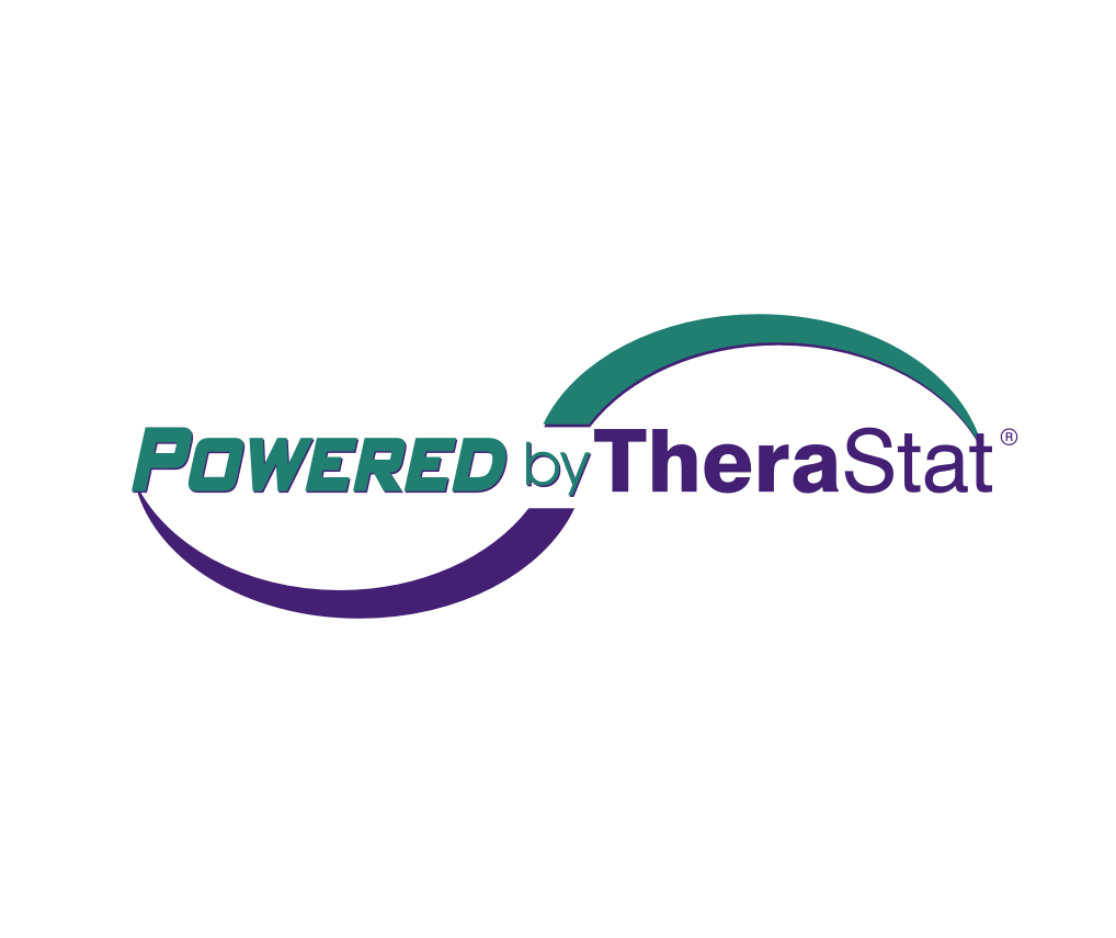 Powered By TheraStat