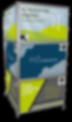 TWR_CubeTower-ds.png