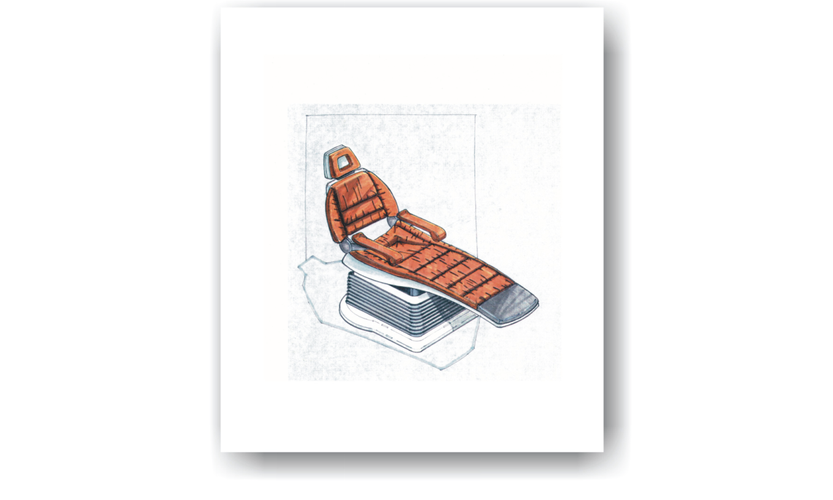 Dental_Chair_Concept_Sketch.png