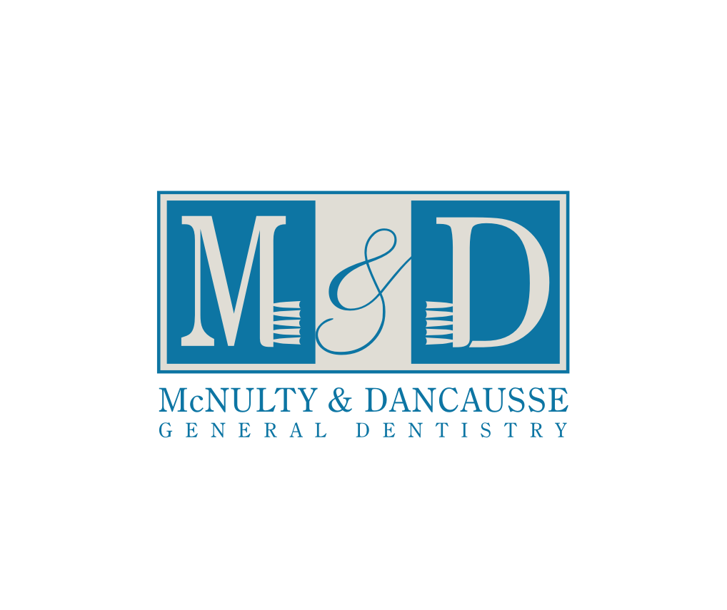 McNulty & Dancausse