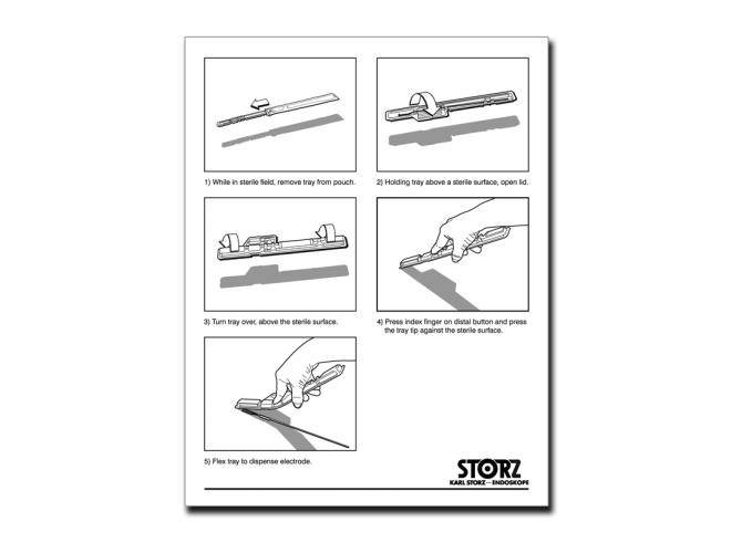 InstructionSheetA1.PNG
