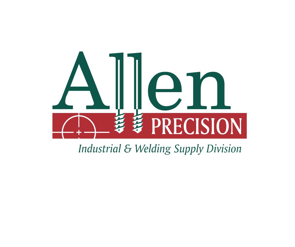 Allen_Precision