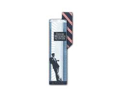Retail Tie Bag