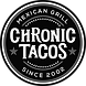 Chronic Tacos Gray.png