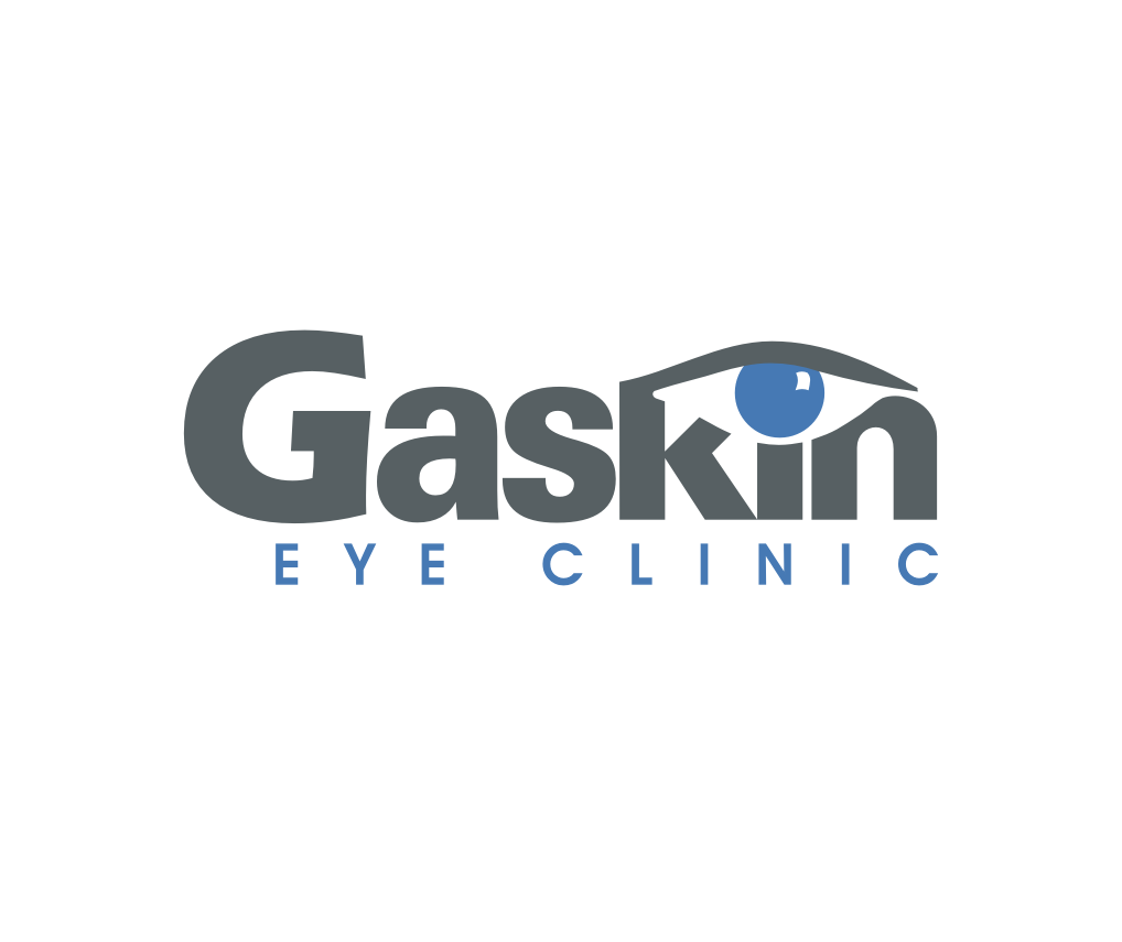 Gaskin Eye Clinic