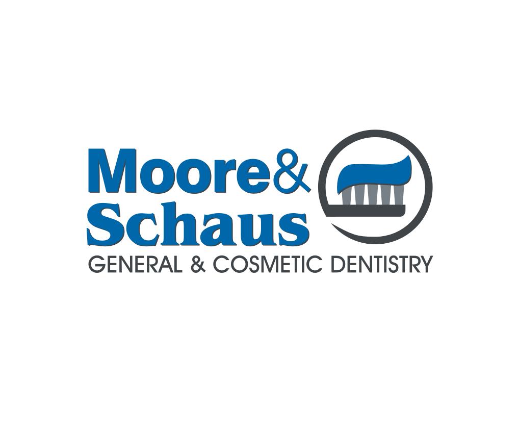 Moore & Schaus