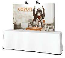 Coyote-mini-8ft-tabletop-110-ds.png
