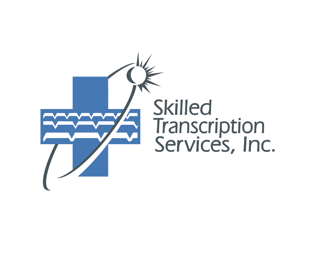 Silled Transcription Services