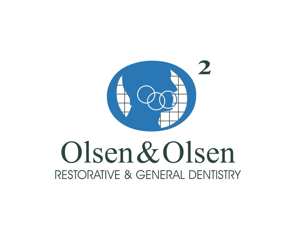 Olsen_OlsenGeneralDentistry