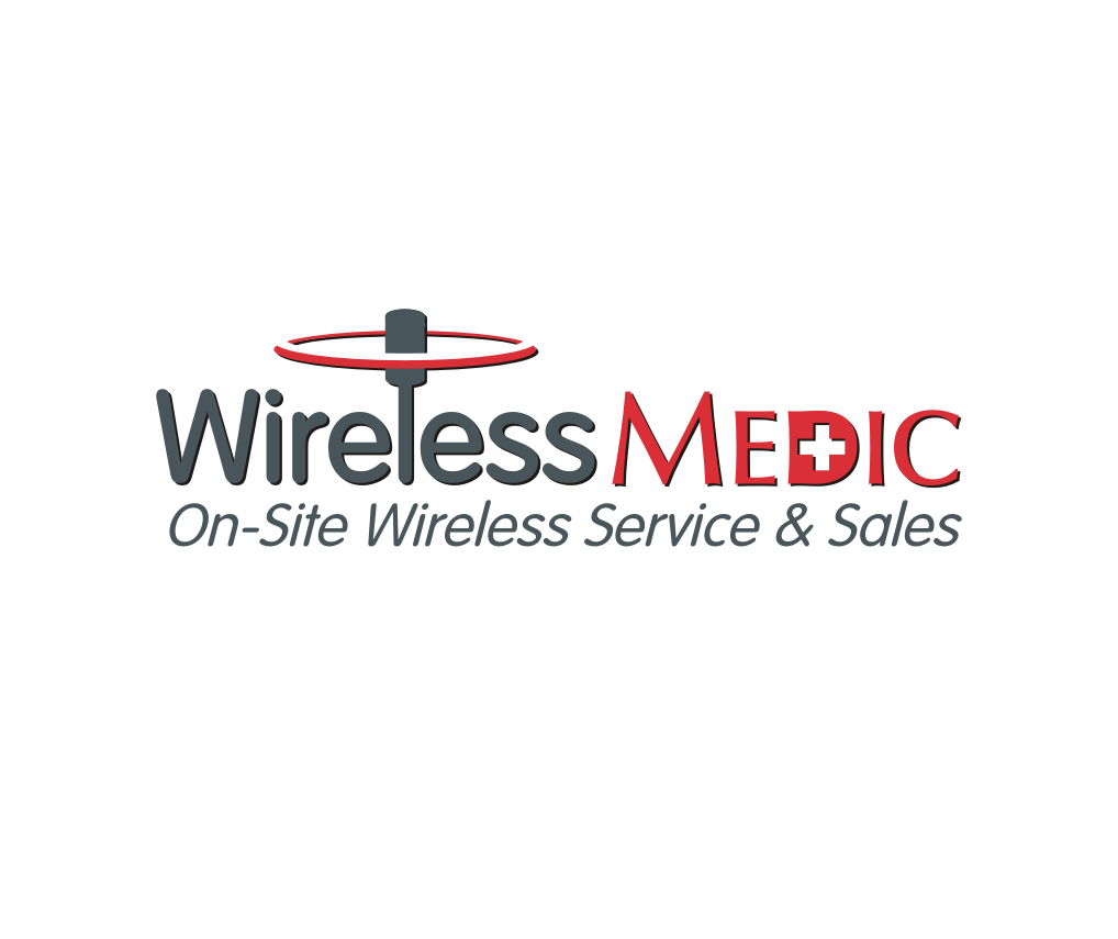 WirelessMedic
