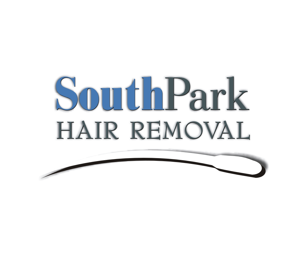 South Park Hair Removal