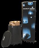 Backlit Tower_33-ds.png