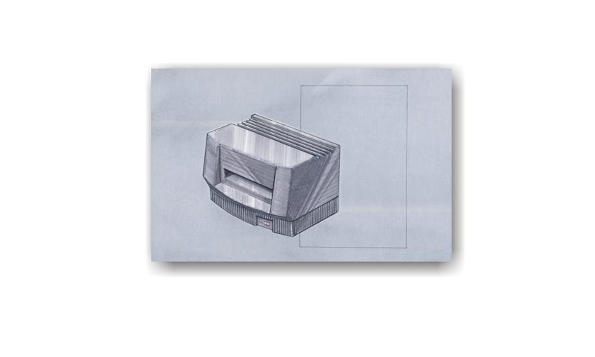 Sketch-ThermalPrinter.png