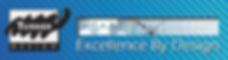 fltTD-NewHeader4-stripedB-i-Eras150.png