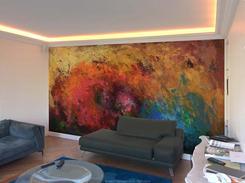 Peinture SImulation 1 Grande aurore.jpg