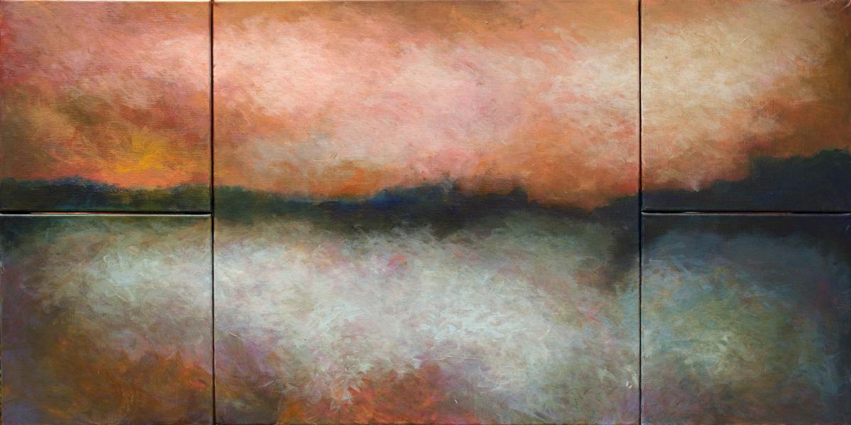 n° 219 -80 x 160 cm