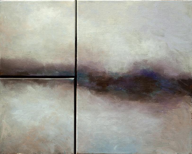 n° 223-40 x 50 cm