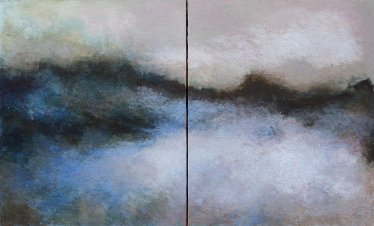 n° 218 -73 x 120 cm