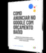 ebook-como-anunciar-no-google-com-orcame