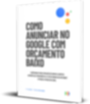 ebook-como-anunciar-no-google-com-orcame