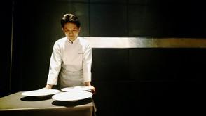 小岸明寛 Akihiro Kogishi